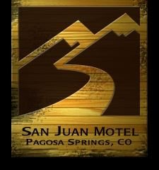 San Juan Motel and RV Park