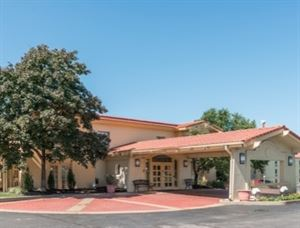Baymont Inn & Suites Hazelwood
