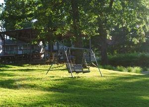 Kimberling Oaks Resort