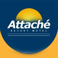 Attache Resort Motel