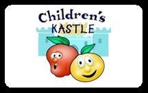 Children's Kastle Splash