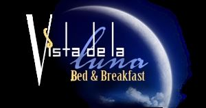 Vista de la Luna Bed and Breakfast