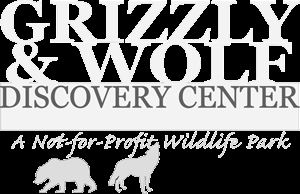 The Grizzly & Wolf Discovery Center