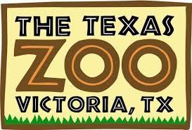 The Texas Zoo