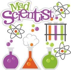 Mad Science Of Tampa Bay
