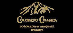 Colorado Cellars