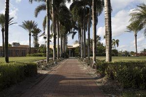 Miami Springs Country Club