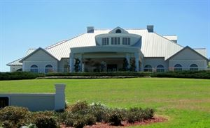 Glen Lakes Country CLUB Restaurant and Banquet Facility