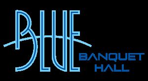 Blue Banquet Hall
