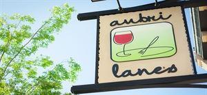Aubri Lane's