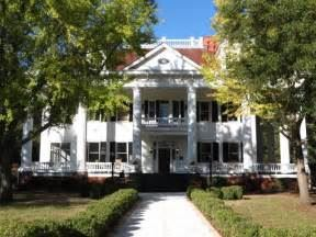 Southern Oaks Bed and Breakfast