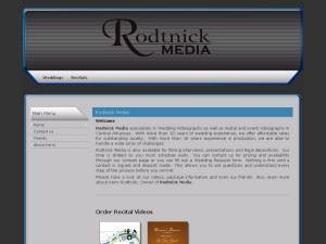 Rodtnick Media
