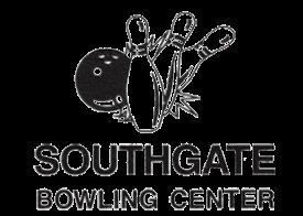 Southgate Bowling Center