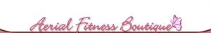Stiletto Fitness Boutique