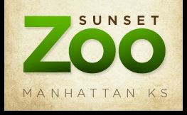Sunset Zoo
