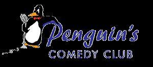 Penguin's Comedy Club