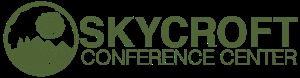 Skycroft Conference Center