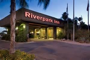 Riverpark Inn