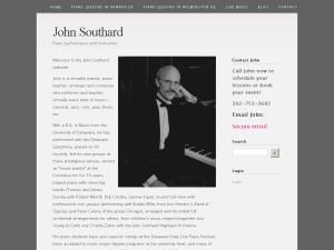 John Southard