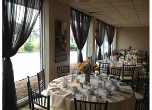 Vitarelli's Restaurant and Catering