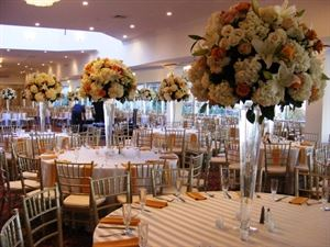 Palisadium Banquets