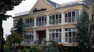 SamVera Restaurant