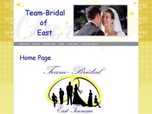Team-Bridal
