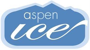 Aspen Ice at Randolph