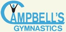 Campbell's Gymnastics LLC