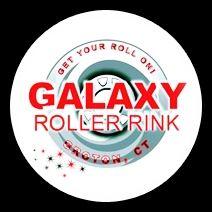 Galaxy Roller Rink