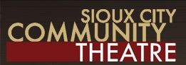 Sioux City Community Theatre