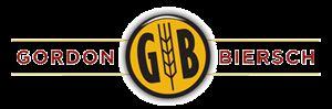 Gordon Biersch Brewery Restaurant - Washington
