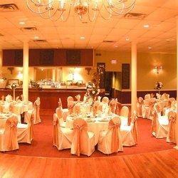 Millennium Banquet Inc