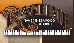 Ragtime Tavern Seafood & Grill