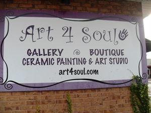 ART 4 Soul