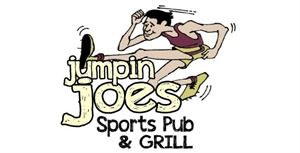 Jumpin Joes Sports Bar & Grill