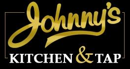 Johnny's Kitchen and Tap