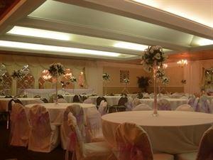 Floryan Banquets