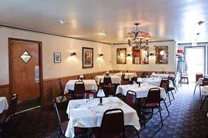 Beningo's Restaurant