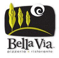 Bellavia Restaurant