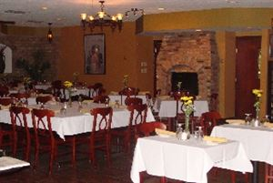 Angelo's Ristorante
