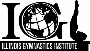 Illinois Gymnastics Institute