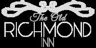 Olde Richmond INN Restaurant