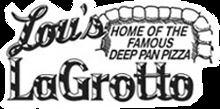 Lou's La Grotto