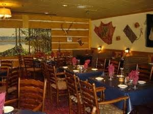 Saddle Ridge Restaurant Lounge and Banquets