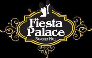 Fiesta Palace