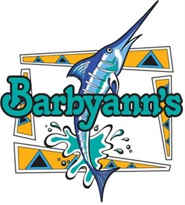 Barbyann's Restaurant