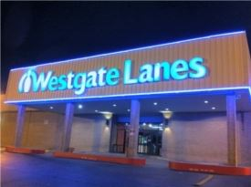 Westgate Lanes