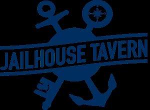 Ol' Jailhouse Tvrn-Courthouse