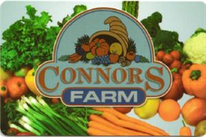 Connors Farm Inc